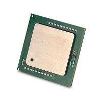 HPE - DL360 Gen10 - Intel Xeon Gold 6130 - 2.1 GHz - 16 Core - 32 Threads