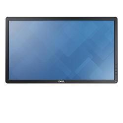 dell P2214H NO STAND 21.5 INCH WIDE LED 1920 X 1080 VGA DVI DISPLAY PORT