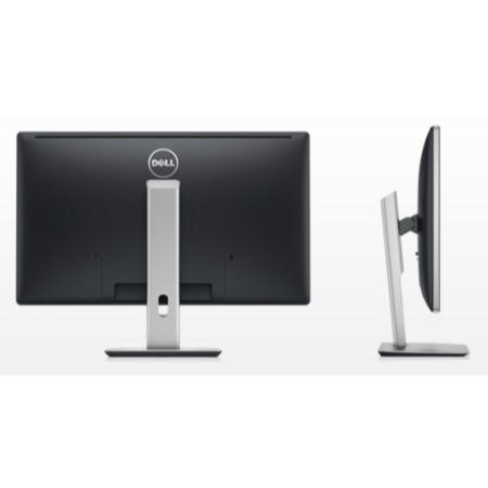 "Dell P2214H 21.5"" Wide LED 1920x1080 VGA DVI DisplayPort Height Adjust / Pivot Monitor"
