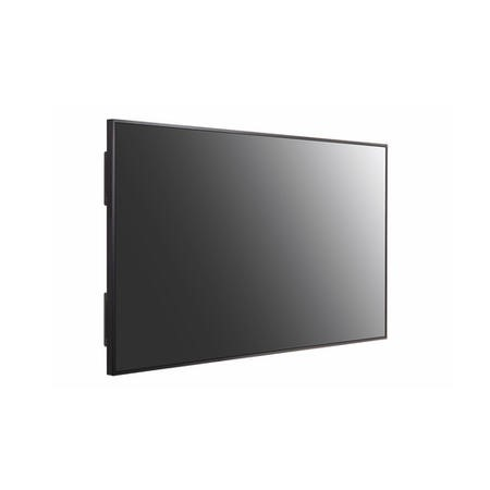 "LG 86UM3C-B 86"" 4K Ultra HD LED Large Format Display"