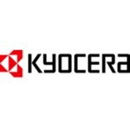 Kyocera KYOlife Group B - extended service agreement - 3 years - on-site