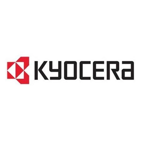 Kyocera KYOlife Support Pack 3 Year On-Site Repair Next Day (Group C)