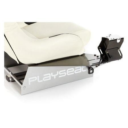 Playseat Gearshift Holder Pro