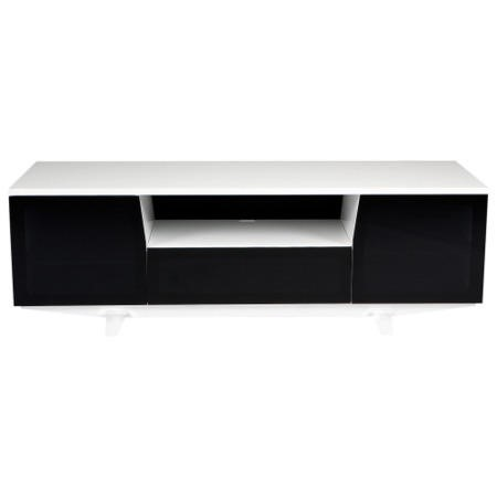 BDI Marina 8729-2 TV Cabinet - Up to 82 Inch