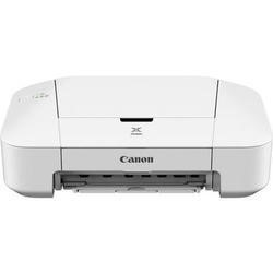 Canon PIXMA iP2850 Inkjet Colour Printer