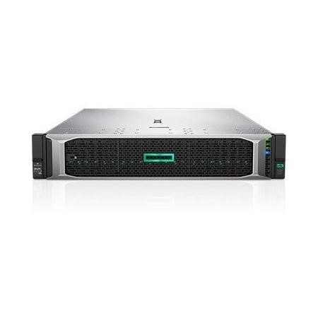 HPE ProLiant DL380 Gen10 Xeon Silver 4110 16GB No HDD Rack Server