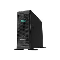 "HPE ProLiant ML350 Gen10 Xeon Bronze 3106 1.7 GHz - No HDD 16GB 3.5"" - Tower Server"