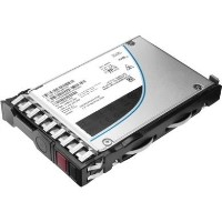 HPE 240GB 6G SATA SFF 2.5in Read Intensive Smart Carrier 3yr Wty Digitally Signed Firmware SSD