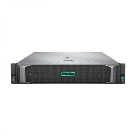 HPE ProLiant DL385 Gen10 AMD EPYC 7251 - 2.1GHz 16GB No HDD - Rack Server