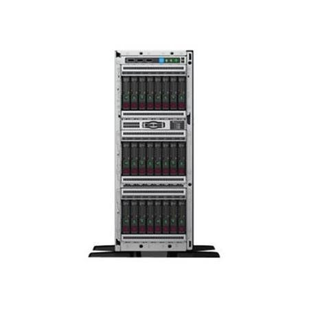 HPE ProLiant ML350 Gen10 Intel Xeon 4110 Tower Server