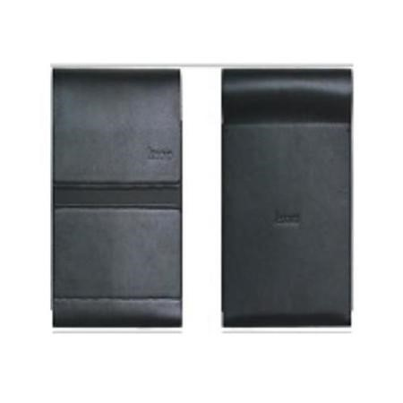 BLADE CASE - Lenovo Pivot 8 Sleeve and Film Black