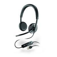 Plantronics Blackwire C520 Stereo USB Headset
