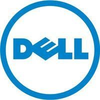 Dell Upgrade from 1 Year Next Business Day to 3 Year Next Business Day