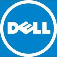 Dell Warranty Upgrade  Vostro 3549 1Yr Collect and Return to 3Yr Next Business Day