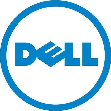 DELL 3 Years Next Business Day Upgrade for T20