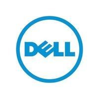 Dell Latitude E5450 extended warranty 1 Year collect and Return 3 Years on site