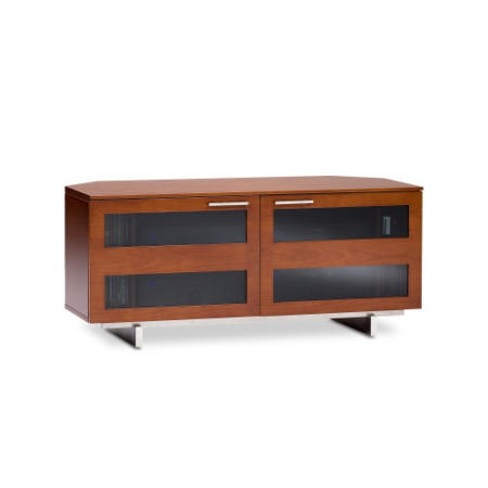 BDI Avion II 8925 TV Cabinet - Up to 55 Inch