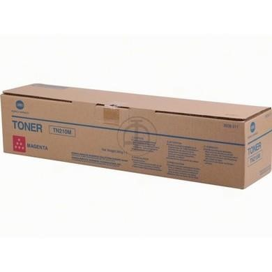 Konica Toner MagentaPages 12000