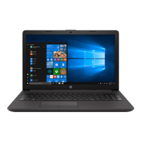 HP 255 AMD A9 8GB 128GB SSD 15.6 Inch Windows 10 Home Laptop