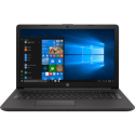 8AC00ES HP 255 AMD A9 4GB 128GB SSD 15.6 Inch Windows 10 Home Laptop