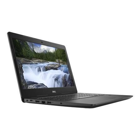 8K26M Dell Latitude 3490 Core i5-7200U 4GB 500GB 14.0 INCH HD BT Windows 10 Pro Laptop