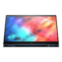 HP Elite Dragonfly Flip Core i5-8265U 16GB 512GB SSD 13.3 Inch FHD Touchscreen Windows 10 Pro Convertible Laptop