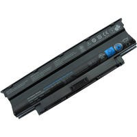 Dell Main Battery Pack 11.1v 4400mAh 48Wh