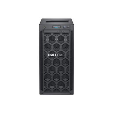 Dell Server Deals | Laptops Direct