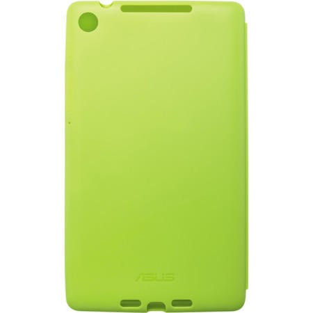 ASUS Travel Cover for 2013 Nexus 7 Green