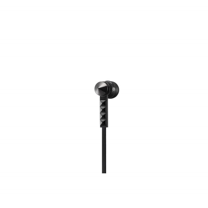 Beats by Dr. Dre Lady Gaga Heartbeats in-Ear Headphones - Black ... 62d15c48d1