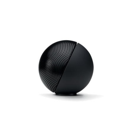 Beats by Dr Dre Pill - Black