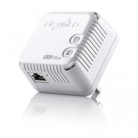 Devolo dLAN powerline 500 WiFi