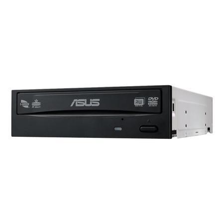 Asus DVD Re-Writer OEM SATA 24x M-Disk Support Power2Go 8 Retail