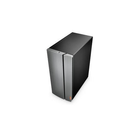 Lenovo IdeaCentre 720 Ryzen 5 1400 8GB 2TB Radeon RX550 Windows 10 Gaming PC