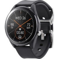 Asus VivoWatch SP HC-A05 Health Tracker