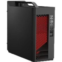 Lenovo Legion T530-28ICB Core i5-9400 8GB 512GB SSD GeForce RTX 2060 6GB Windows 10 Gaming Desktop