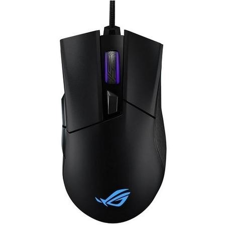 ASUS ROG Gladius II Origin Gaming Mouse