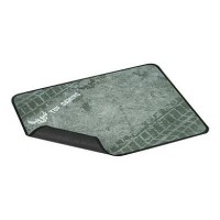 Asus TUF Gaming P3 Durable Mouse Pad Cloth Surface Non-slip