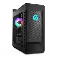Lenovo Legion T5 28IMB05 Core i5-10400 16GB 512GB SSD GeForce GTX 1660 Super 6GB Windows 10 Gaming PC
