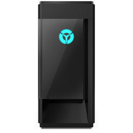 Lenovo Legion T5 28IMB05 Core i7-10700 16GB 1TB SSD GeForce RTX 2060 6GB Windows 10 Gaming PC