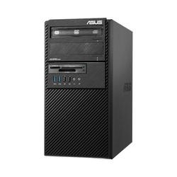Asus BM1AD Intel G3220 3 GHz 4GB 500GB DVDRW Windows 7/8 Professional Desktop