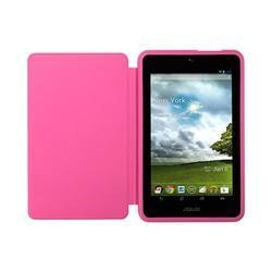 Asus PAD-14 PERSONA COVER PINK for ME173X