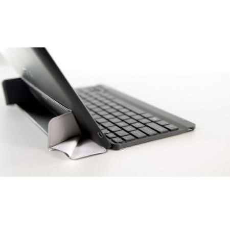 Asus PAD-16 TRANSKEYBOARD BLACK for all Tablets through Bluetooth