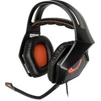 Asus Strix 7.1 Surround Sound Gaming Headset