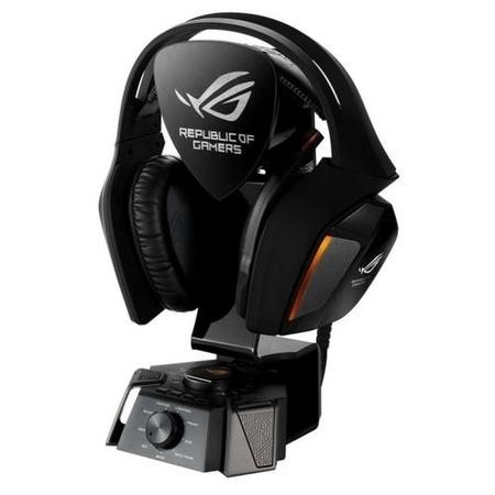 ROG Centurion Wired Stereo Headset