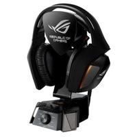 Asus ROG Centurion 7.1 Surround Gaming Headset
