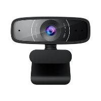 ASUS C3 USB Webcam