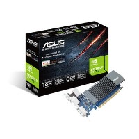 ASUS GeForce GT710  1GB  GDDR5 Graphics Card