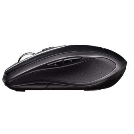 Logitech Anywhere Mouse MX - Black