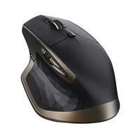 Logitech MX Master Wireless Laser Mouse